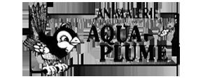 Animalerie Aqua Plume