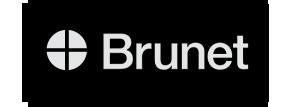 Brunet – Marie-Ève Potvin Pharmacienne