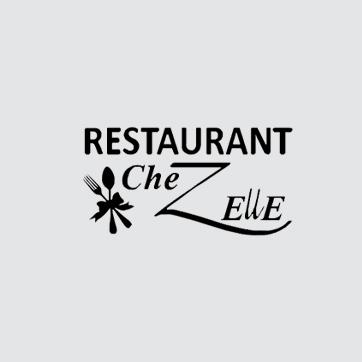 Restaurant Chez Elle