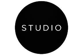 Boutique Studio